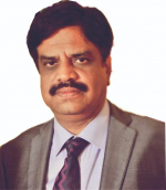 Shivaram A