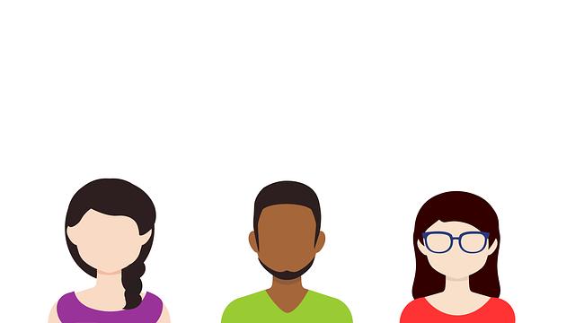 What's strategic human resource management?